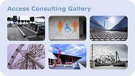 Gallery_AccessConsulting