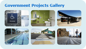 Gallery_Government Projects