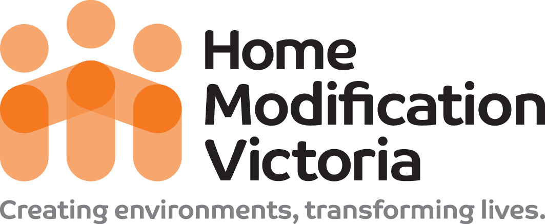 Home Modification Victoria link to website