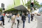 Brisbane Square, Access Consulting, Architecture & Access