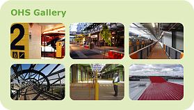 view_project_gallery