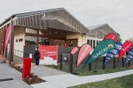 Youngcare Wooloowin House for young people with disability